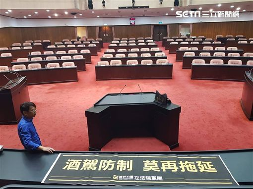 黃國昌,院會,立法院圖/翻攝自黃國昌臉書