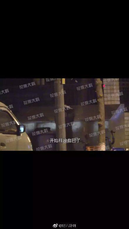 鄭雲龍/微博