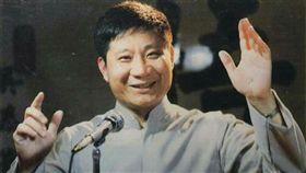 吳樂天,廖添丁,廣播,電台,過世 圖/翻攝自臉書