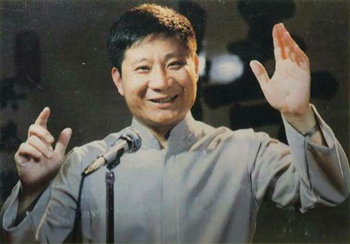 資深廣播名嘴吳樂天驚傳16日過世,享壽71歲。(圖/翻攝自吳樂天官方粉絲臉書) ID-1834408