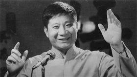 資深廣播名嘴吳樂天驚傳16日過世,享壽71歲。(圖/翻攝自吳樂天官方粉絲臉書)