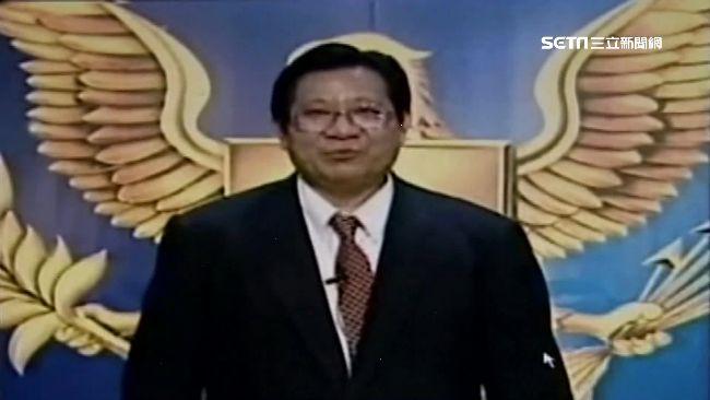 吳樂天爆紅爭議多…醜聞纏身入獄5次