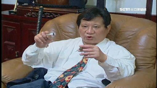 一生爭議! 廣播名嘴吳樂天病逝 享壽71歲