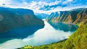 北歐五國 暢遊冰島、挪威三峽灣