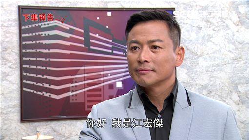 江宏恩 ID-1836162