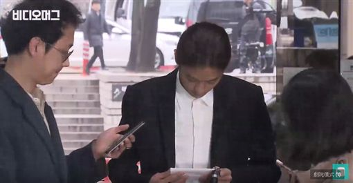 鄭俊英/YT-VIDEOMUG