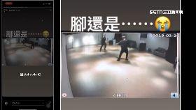 志祥跳舞跪0930
