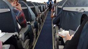 國籍航空,台北,空姐,事務長,安眠藥,酒醉