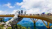 越南中部5大打卡夯景點你來過了嗎?