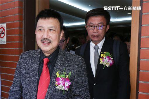 余天圖/記者邱榮吉攝影