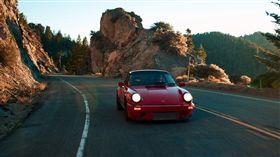 ▲Porsche女性專屬Ladies'Day開放報名。(圖/Porsche提供)