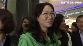 韓國瑜,李佳芬,出訪,港澳,眼鏡,素顏