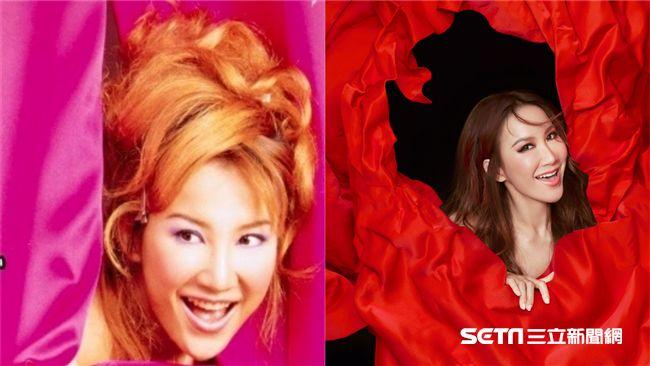 準備搶票!出道25週年 國際天后李玟宣布6月唱進小巨蛋