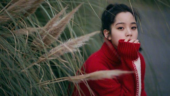 拖台灣下水!歐陽娜娜急表態 秒變「中國台灣女藝人」