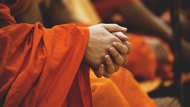 武漢肺炎入侵寺院!印度154名僧侶確診 引起當地恐慌