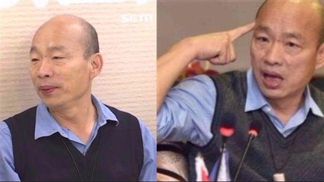 有聽韓市長的話!韓粉嗆鄉民:你有去過不丹嗎?怎知不傻?