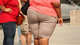 肥胖,軍人,調查,影響,朋友,美國,生活,傳染,同化, 圖/翻攝自Pixabay https://goo.gl/UBMrqG