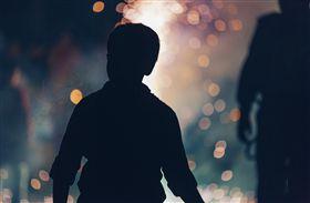 -男孩-校園-霸凌-(圖/pixabay)
