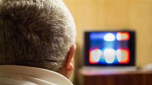 電視、螢幕(圖/Pixabay)