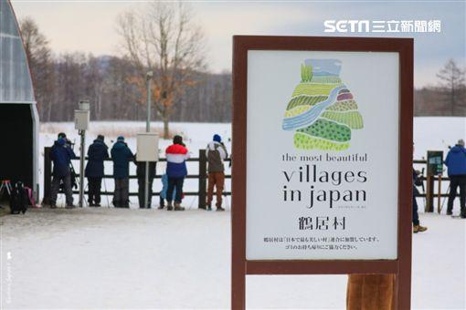 陳耀恩,Ean Chen,丹頂鶴,北海道,釧路,拍攝地點,攻略 (勿用)