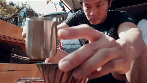 姚元浩官方頻道 圖/翻攝自YouTube