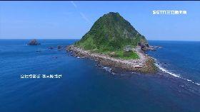 基嶼浪打架1200