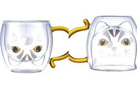星巴克,馬克杯,隨行杯(圖/星巴克提供)