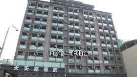 高醫宿舍漲1800