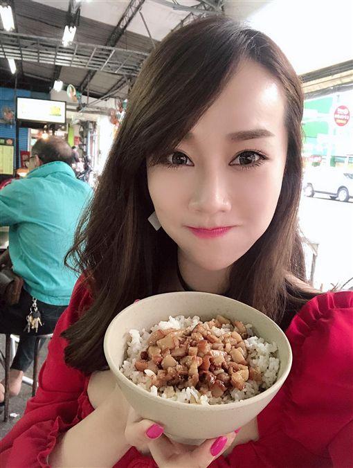 林佩瑤 (圖/臉書)