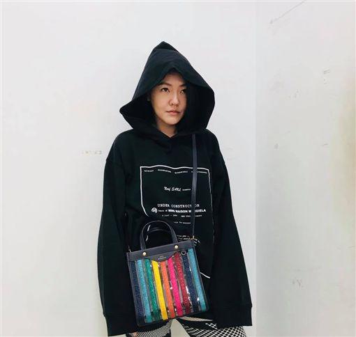 小s(圖/臉書) ID-1843964