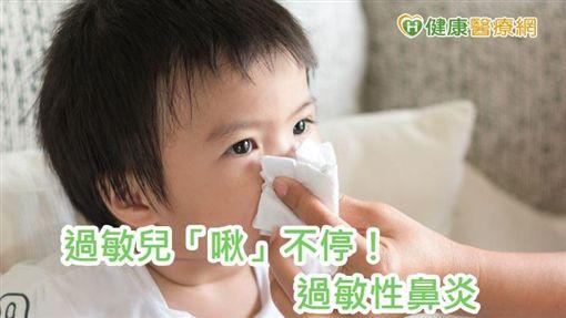 過敏是一種發炎反應,因此與免疫系統密不可分,當免疫系統失調,便容易因環境中的物質而引起過敏反應。