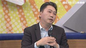 趙正平 圖/中天電視提供
