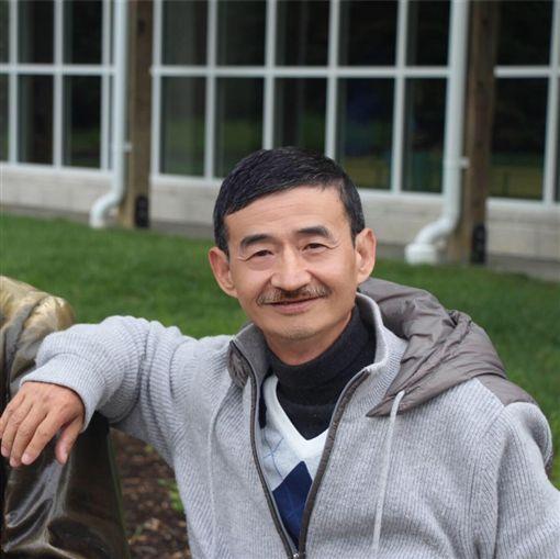 ▲作家吳祥輝自爆去年韓國瑜夫婦曾找他操盤選舉(圖/翻攝自吳祥輝臉書)