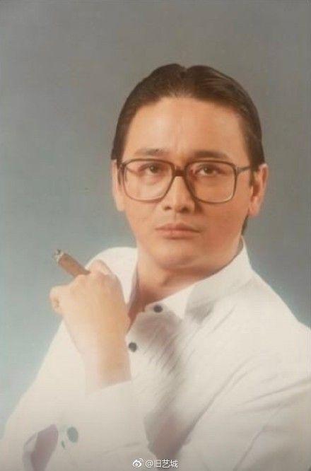 曹查理(微博) ID-1845396