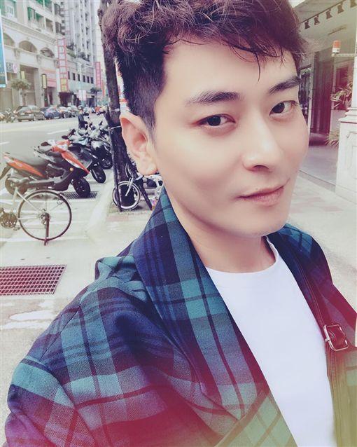 陳冠霖/臉書
