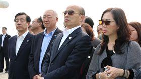 1080326廈門郵輪中心,韓國瑜,高雄市府提供
