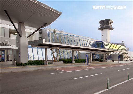 高松機場,日本,/桃機公司提供