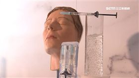 不再繃繃臉!瑞絲朗動態玻尿酸貼合肌膚 搶攻微整商機(業配)