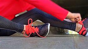 不用汗流浹背!每週「這樣做」10分鐘 降死亡風險18%。(圖/翻攝自Pixabay);16:9
