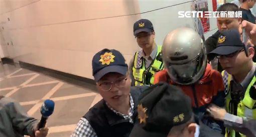 鄭捷,恐嚇公眾安全罪,北檢,高嫌,臉書