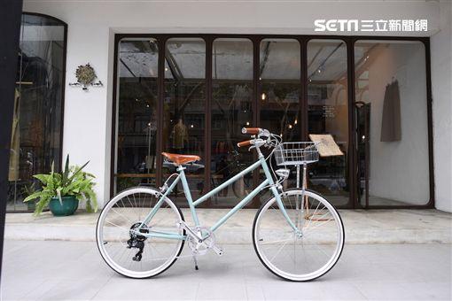 tokyobike Tawain,討喜生活單車,單車,台北市,tokyobike