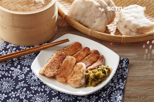 芋粿巧,伊勢路–勝勢日式,豬排靜岡-勝政日式豬排,兒童節,王品,禾樂,鐵板燒