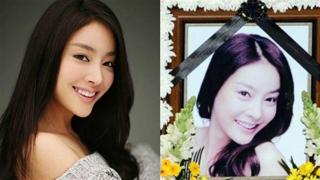 張紫妍被玩壞…她爆:還有5藝人目睹