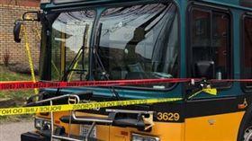西雅圖爆槍擊案 警方:2死2重傷 翻攝自Twitter