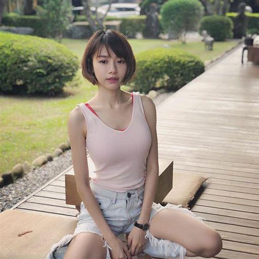 林明禎(IG)