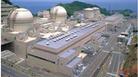 男子要求大飯核電廠機組停機 遭日本法院駁回(圖/翻攝自Nuclear Engineering)