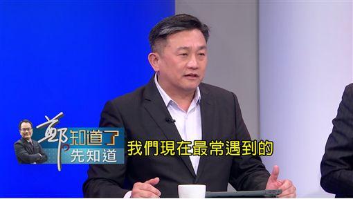 賴清德,陳水扁,蔡英文,王定宇