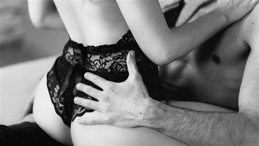 性愛,做愛,趴趴,愛愛 圖/pixabay