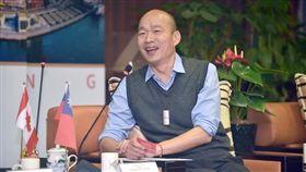 王丹,韓國瑜,反智,希特勒 (圖/翻攝自維基百科;臉書)