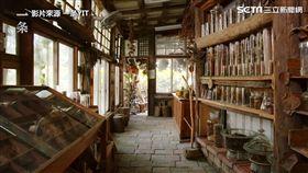 種子博物館